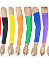 Unisexe Equipement de protection Manchettes pour Camping / Randonnee Escalade Exercice & Fitness Badminton Basket-ball Football Base ball