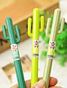 gel olovka pero Gel olovke pero,Plastika Barel Crn tinta boje For Školski pribor Uredski pribor Pakiranje od