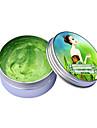 Locoes e Essencias Molhado Creme Humidade Protecao Solar Natural Rosto