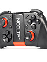 MOCUTE 050 Bluetooth Controllers for PC Gaming Handle Wireless