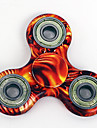 Fidget Spinner Hand Spinner Toys Focus Toy Relieves ADD, ADHD, Anxiety, Autism Stress and Anxiety Relief Office Desk Toys for Killing Time