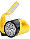 Yage 3337 lumiere portative led spots lanterne touch lintena projecteur portatif projecteur de poche lampe de bureau lampe 2 modes