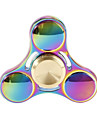 Hand spinne Fidget Spinner Hand Spinner High Speed Relieves ADD, ADHD, Anxiety, Autism Office Desk Toys Focus Toy Stress and Anxiety