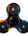 Fidget Spinner Hand Spinner Toys Tri-Spinner ABS EDCOffice Desk Toys for Killing Time Focus Toy Relieves ADD, ADHD, Anxiety, Autism