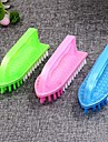 Multifunctional Cleaning Brush With Handle (Random colors)