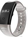 HHY W2s Smart Wristband Heart Rate Blood Oxygen Blood Pressure Fatigue Monitoring Sleep Monitoring Alarm Clock
