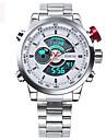 Men\'s Digital Watch Unique Creative Watch Wrist watch Bracelet Watch Military Watch Dress Watch Fashion Watch Sport Watch Casual Watch