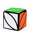 Rubik\'s Cube QI YI Ivy Cube Ivy Cube Cube de Vitesse  Cubes Magiques Casse-tete Cube Cadeau Unisexe