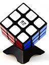 Magic Cube IK Terning QI YI 3*3*3 Let Glidende Speedcube Magiske terninger Puslespil Terning Glat klistermærke Legetøj Unisex Gave