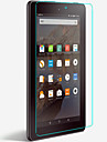 Tempered Glass Screen Protector For Amazon New Kindle Fire 7 2017