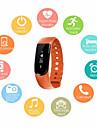 Men\'s Unique Creative Watch Digital Watch Sport Watch Military Watch Dress Watch Smart Watch Fashion Watch Wrist watch Chinese Digital