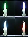 LED 경고 스트로브 낚시