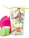 Polyethylene Tumbler Autre Sortie Drinkware 1