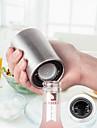 ouvre-bouteille de biere en acier inoxydable ouvre-bouteille de soda a biere automatique pour bar gadgets de cuisine de fete