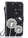 Etui pour apple iphone 7 7 plus porte-cartes porte-monnaie strass rhodie avec motif flip motif etui plein corps dentelons dur pu cuir pour