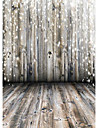 3*5ft Big Photography Background Backdrop Classic Fashion Wood Wooden Floor for Studio Professional Photographer