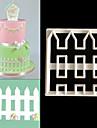 Формы для нарезки печенья Цветы Для Cookie Печенье Торты ABS Своими руками Антипригарное покрытие Высокое качество