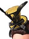 Шляпа для Хэллоуина костюм аксессуары шляпы костюм сторона реквизит этап косплей suppllyies