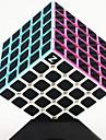 Rubik\'s Cube z-cube 5*5*5 3*3*3 2*2*2 Cubo Macio de Velocidade Cubos magicos Antiestresse Cubo Magico Educacao Rectangular Quadrada Dom