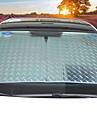Automotive Aurinkosuojat ja -visiirit autoon Auton aurinkosuojat Käyttötarkoitus General Motors Kaikki vuodet General Motors Aluminium