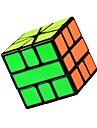루빅스 큐브 0932A-9 Square-1 3*3*3 부드러운 속도 큐브 매직 큐브 퍼즐 큐브 플라스틱 광장 선물
