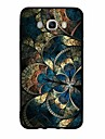 Case For Samsung Galaxy J7 (2017) J3 (2017) Pattern Back Cover Mandala Soft TPU for J7 (2016) J7 (2017) J7 V J7 Perx J7 J5 (2016) J5