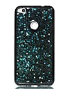 Case For Huawei P10 Lite Pattern Back Cover Glitter Shine Soft TPU for Huawei P10 Lite Huawei P9 Lite Huawei P8 Lite Huawei P8 Lite (2017)