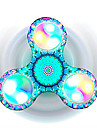 Fidget Spinner Hand Spinner Toys Relieves ADD, ADHD, Anxiety, Autism Stress and Anxiety Relief Office Desk Toys for Killing Time Focus