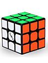 Rubik\'s Cube TheValk 3 mini 127 Cube de Vitesse  3*3*3 Cubes magiques Plastique Carre Anniversaire Le Jour des enfants Cadeau