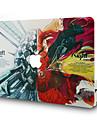 MacBook Etuis pour MacBook Pro 13 pouces MacBook Pro 15 pouces MacBook Air 13 pouces MacBook Air 11 pouces Macbook MacBook Pro 15 pouces
