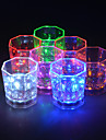 LED Lighting Toys Other Fantacy LED indicator Sparkling New Design Adults\' Pieces
