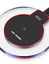 Chargeur USB pour telephone 100 cm 1 Prises electriques 1 Port USB 1A AC 220V-240V