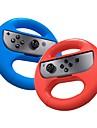 switch Other Volants Pour Nintendo Commutateur ,  Manette de jeu Volants unite