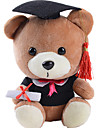 Peluches Jouets Ours Animal Animal Animaux Animal Pieces