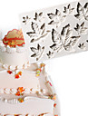 Outils de cuisson Caoutchouc silicone Le Gel de Silice Silicone Papier a cuire Ustensile de Cuisine 3D Petit gateau Chocolat Pour Ustensiles de cuisine Moules a gateaux 1pc