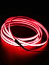 BRELONG® String Lights 0 LEDs White Pink Green Blue Red 12V