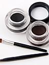 Eyeliner Cream Wet Matte Long Lasting Eyeliner 1 2
