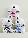 Stuffed Toys Brinquedos Animal Ferias Criancas Pecas