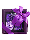 Artificial Flowers 4 Branch Luxury / Party Roses Tabletop Flower