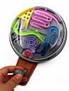 루반 락 미로 장난감 원형 스트레스와 불안 완화 감압 장난감 클래식 어른\' 1 조각