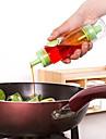 silica Gel Gadget de Cozinha Criativa para Noodles Conjuntos de ferramentas para cozinhar, 1pc