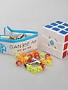 Rubik\'s Cube 3*3*3 Cube de Vitesse  Cubes Magiques Casse-tete Cube Classique Places Forme Carree Cadeau