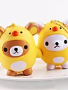 LT.Squishies / Sensory Toy Squeeze Toy / Sensory Toy Stress Relievers Toy Relieves ADD, ADHD, Anxiety, Autism Office Desk Toys Stress and
