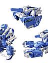 Kits de Ciencia & Exploracao Brinquedos Guerreiro Moda Animais Brinquedos de descompressao Super-Herois Rapazes Raparigas 1 Pecas