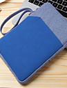 Case For iPad Mini 4 iPad Mini 3/2/1 iPad 4/3/2 iPad mini 4 Wallet Shockproof Pouch Bag Solid Colored Hard Textile PU Leather for