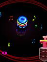 LED освещение Спортивные товары пение Декомпрессионные игрушки Классика ABS смолы Все Подарок 1pcs