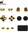 PS4 slim/pro Bluetooth Autres Pour PS4 Slim Amovible Autres ABS unite 0cm Sans fil