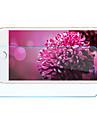 Protecteur d\'ecran Apple pour iPhone 8 Plus Verre Trempe 2 pieces Ecran de Protection Avant Anti-Rayures Extra Fin Coin Arrondi 2.5D