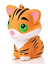 LT.Squishies Squeeze Toy / Sensory Toy / Stress Reliever Animal Animals / Relieves ADD, ADHD, Anxiety, Autism / Office Desk Toys 1pcs