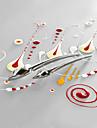 1pc Liquide Pour Ustensiles de cuisine Chocolat Inox Japonais Creative Kitchen Gadget Multifonction Ustensile de Cuisine Dessert